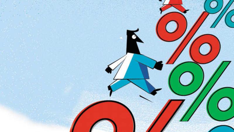 Revisão de Empréstimos de Crédito