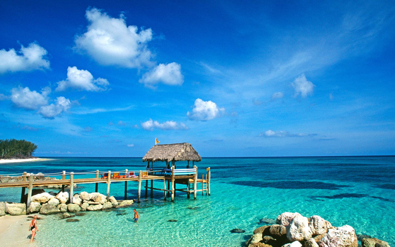 revisão de viagem de férias