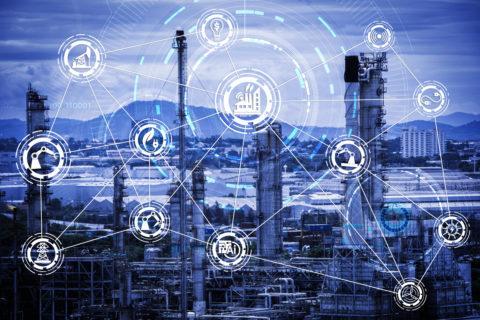 Revisão da Expansão Tecnológica